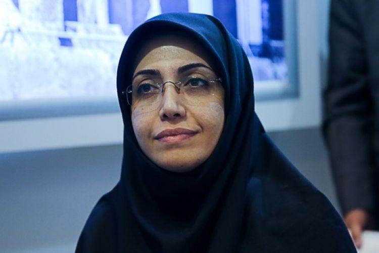 در اولین دادگاه عضو شورای شهر تهران چه گذشت؟