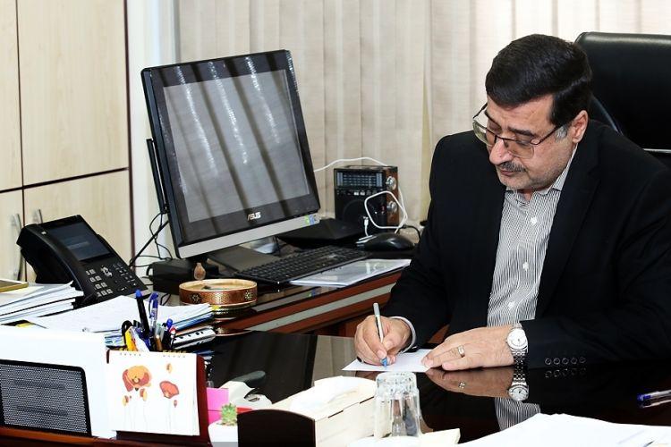 ورود سرپرست شهرداری تهران به پرونده پر پیچ و خم طرح ترافیک:بر اجرای طرح ترافیک نظارت خواهم کرد