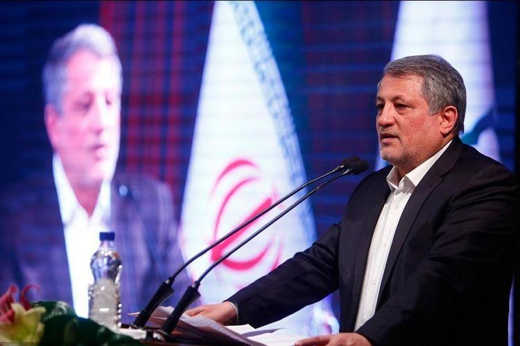 محسن هاشمی:اثرگذاری اصلاحطلبان به اندازه پیروزیهایشان نبود/ قصد رئیس جمهور شدن ندارم