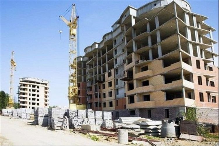 برخورد جدی با حذف پارکینگ درساخت و سازهای شمال شرق تهران