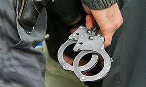 آخرین وضعیت پرونده ارتشا و اختلاس در شهرداری بناب/آزادی بازداشتی ها با قرار وثیقه