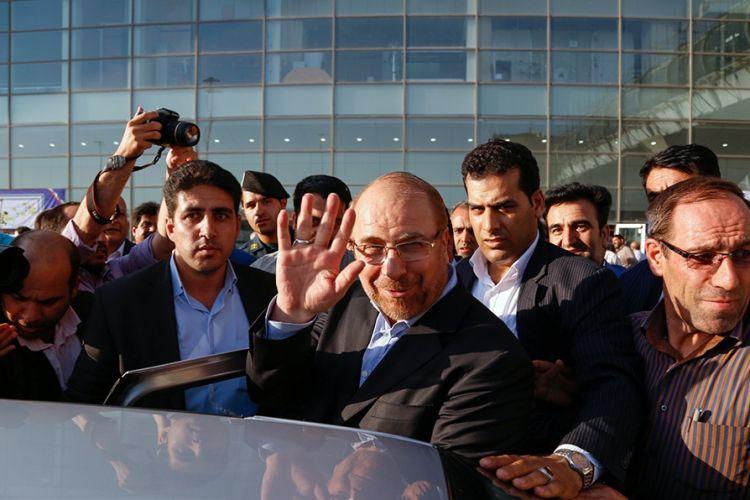 واکنش قالیباف به گزارش نجفی و ادعای فساد در شهرداری سابق