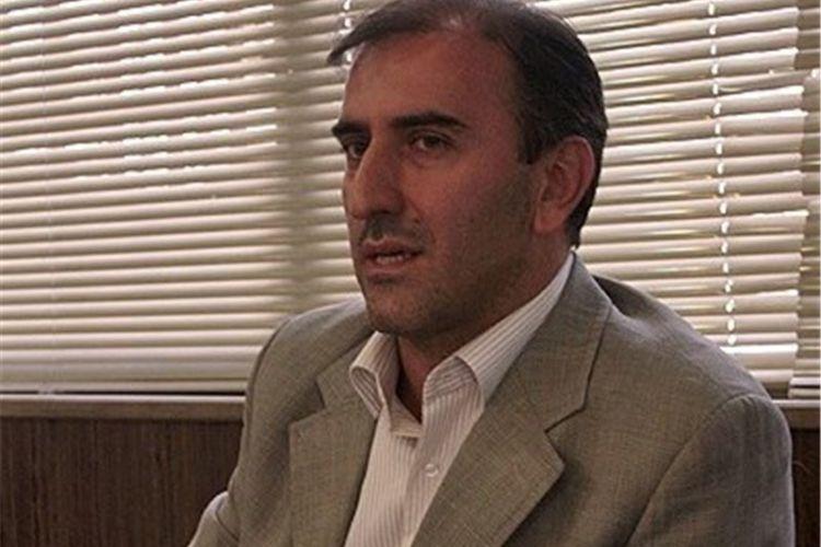 توضیحات عضو شورای پنجم تهران در خصوص انتخاب شهردار جدید پایتخت