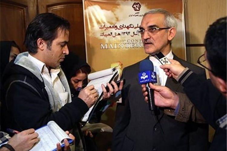 واکنش معاون شهردار به اعتراض رسانه ها: شورای شهر به خبرنگاران سهمیه طرح داد نه شهرداری
