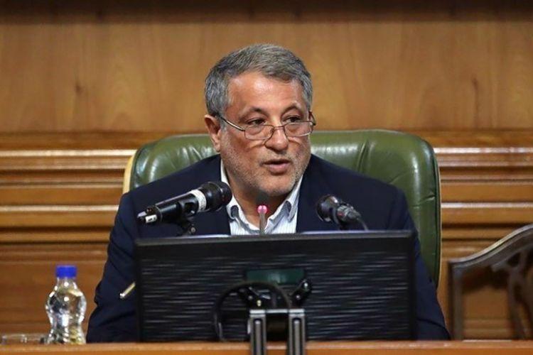 هاشمی: هیچ انتقادی به انجام مراسم اربعین نداریم و امسال نیز با قوت برگزار میشود