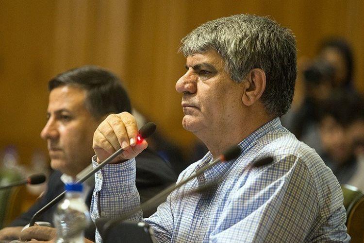امینی: شورای شهر به شورای شهرداری تنزل پیدا کرده است