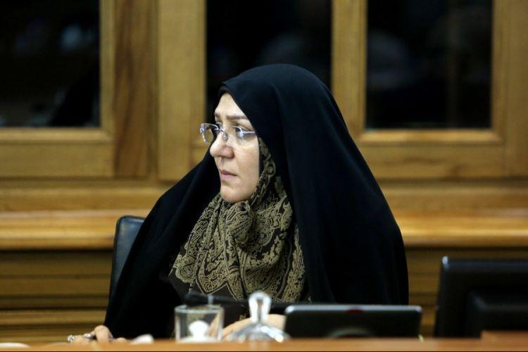 انتقاد عضو شورا از رویکرد نامناسب مسئولان فرهنگی در بحث چهارشنبه سوری