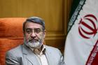 آمادگی ایران برای میزبانی کنفرانسهای بین المللی باموضوع موادمخدر