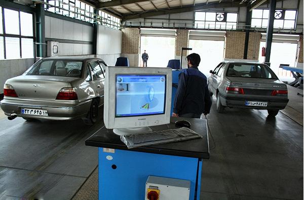 کدام خودروها بیشترین نقص فنی را دارند؟