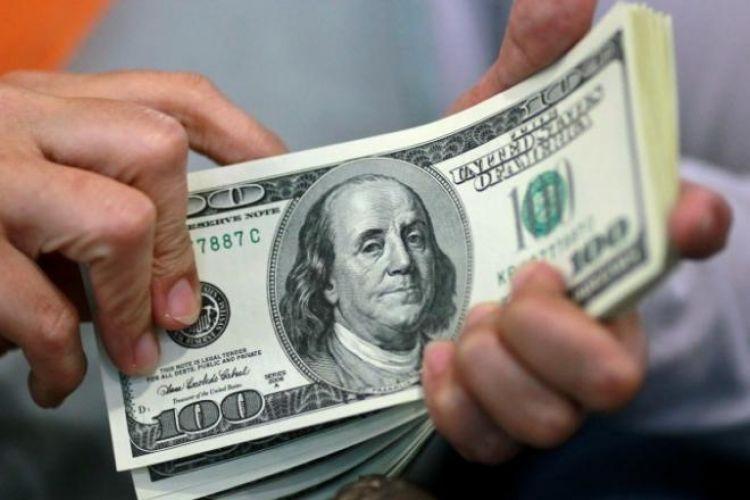 کشف بیش از 218 هزار دلار قاچاق در کرج