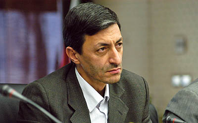 اتمام حجت رئیس کمیته امداد با کارکنان/فعالیت انتخاباتی ممنوع