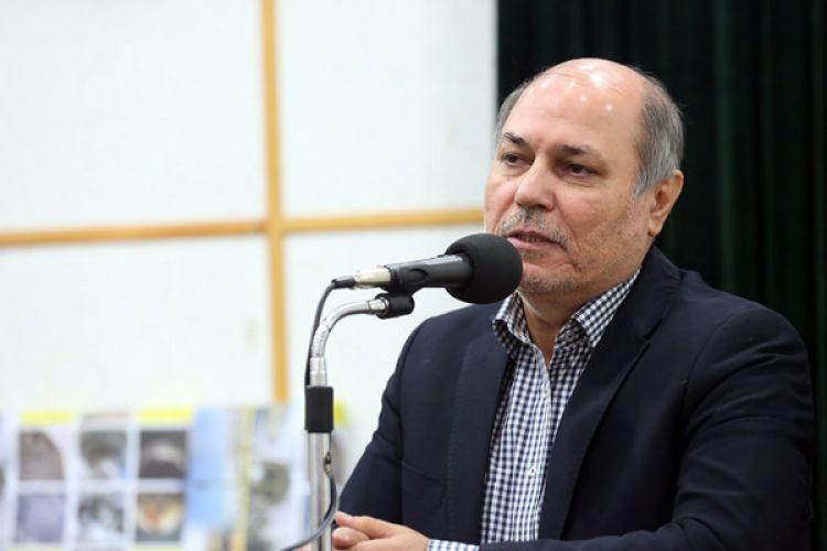 مدیرعامل صندوق بازنشستگی کشوری اعلام کرد: افزایش وام ضروری بازنشستگان/ توزیع رفاهکارت یک میلیونی از شهریور