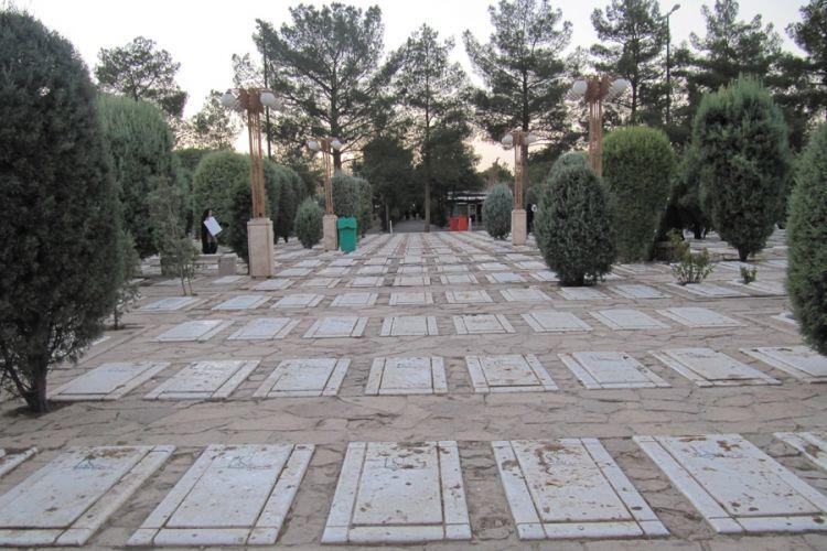 دلایل اصلی مرگ و میر تهرانیها در سال گذشته چه بود؟