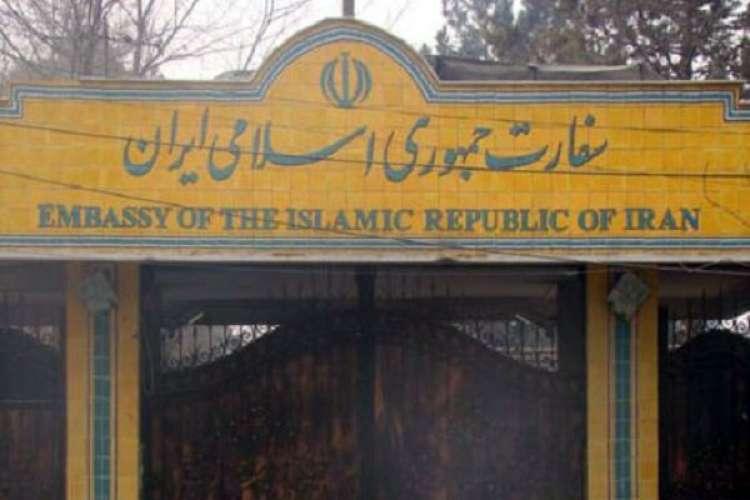 ایران برخلاف رژیم سعودی از تلاش های میانجیگرانه استقبال می کند