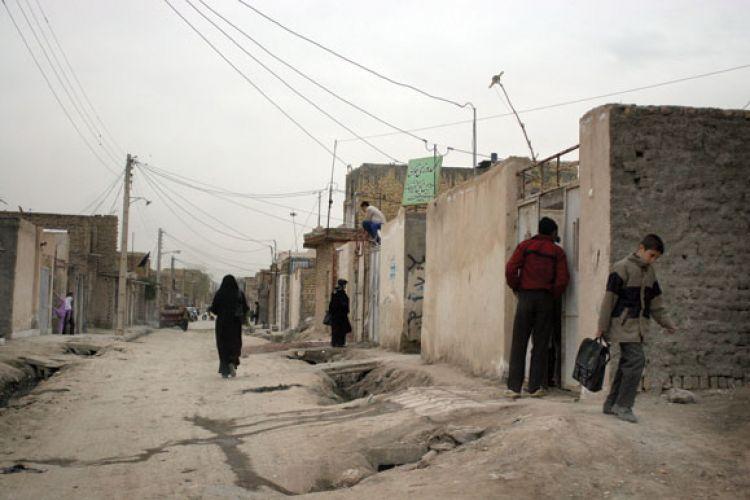 هشدار استاندار تهران درباره کمبود جدی امکانات بهداشتی و درمانی در پایتخت