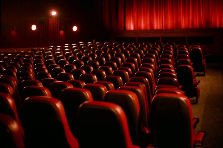 6 سینمای پرخطر تهران را بشناسید+اسامی