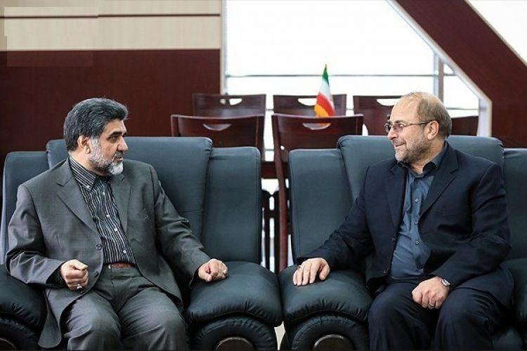 استاندار تهران: بیش از 13 هزار میلیارد تومان به شهرداری کمک کردیم اما قالیباف منکر بود!