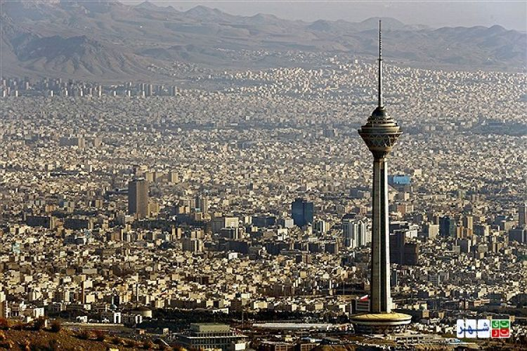 رییس مرکز مطالعات و برنامه ریزی شهر تهران خبر داد:  پژوهشهای کاربست محور اولویت گفتمان جدید مدیریت شهری