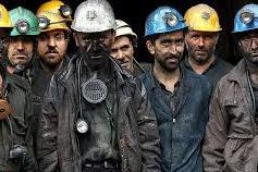ثبت نام کارگران ساختمانی در سامانه خدمات رفاهی ایران