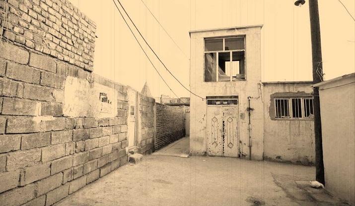 صدور ۳۰۰ اخطاریه برای ساختمانهای ناایمن منطقه ۱۲