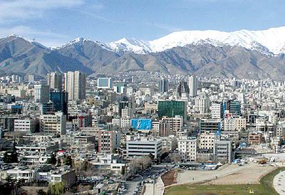 سالاری: ایده تغییر کاربری خانه های خالی تهران به اداری خلاف قانون است/ این راهکار فقط درآمد شهرداری را بالا می برد