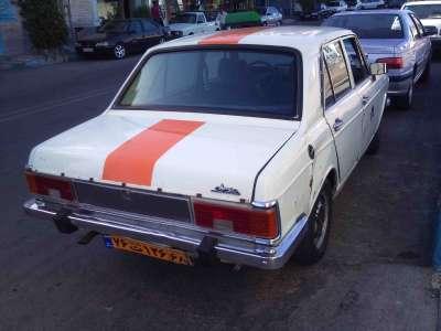پرونده نوسازی تاکسیهای فرسوده پایتخت نیمه سال ۹۶ بسته میشود