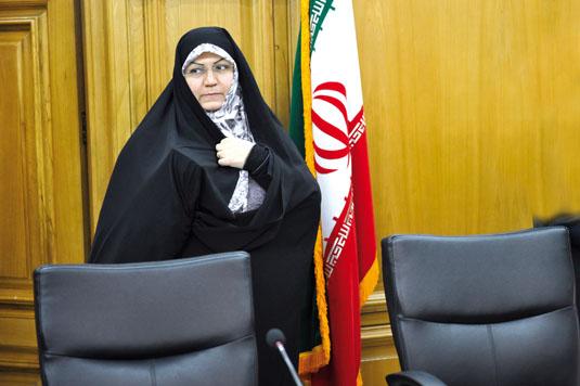 تهران ، شهر خوب خدا خواهد بود اگر ...