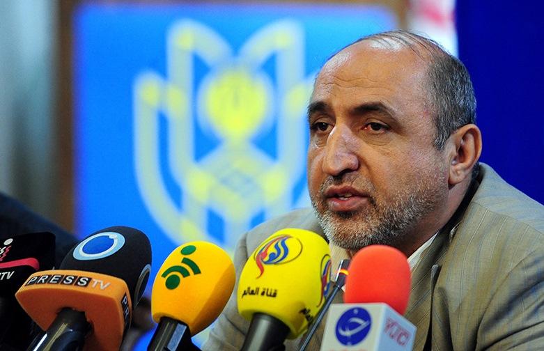تمام پاتوقهای تهران شناسایی شدند