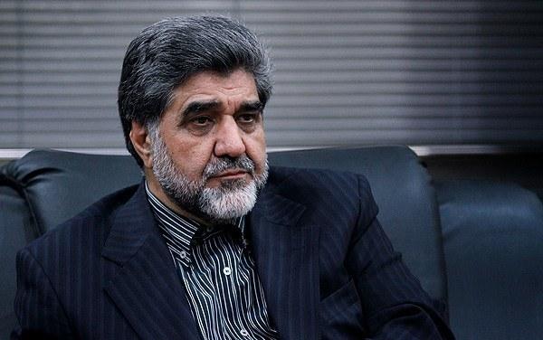 تقدیر وزرای کشور و آموزش و پرورش از استاندار تهران