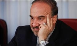 سلطانیفر: فدراسیون فوتبال به دعوای کیروش و برانکو پایان دهد