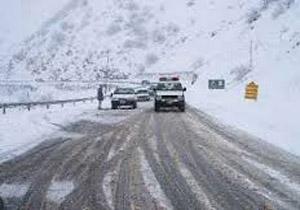 محدودیتهای ترافیکی پایان هفته در محورهای شمالی