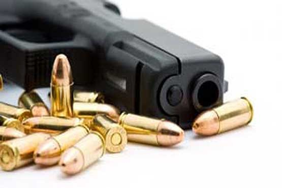 جزئیات درگیری مسلحانه در سراوان