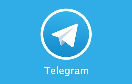 کاهش 50 درصدی بازدید پستهای تلگرامی از زمان آغاز فیلترینگ