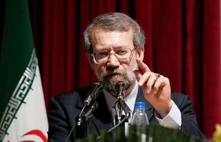 غرب به دنبال ایرانِ مصرفکننده است