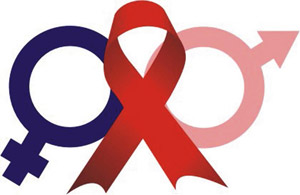 هر بیمار مبتلا به ایدز سالانه چقدر هزینه دارد؟