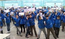 افزایش ساعات پرورشی مدارس در سال آینده