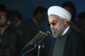 نسخه رییس جمهور برای حل بحران خوزستان