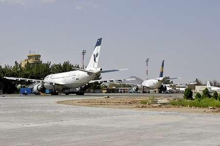 هواپیماهای ایتالیایی چه زمانی وارد ایران می شوند؟