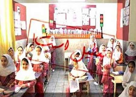 تحصیل 400 هزار دانش آموز اتباع خارجی در ایران