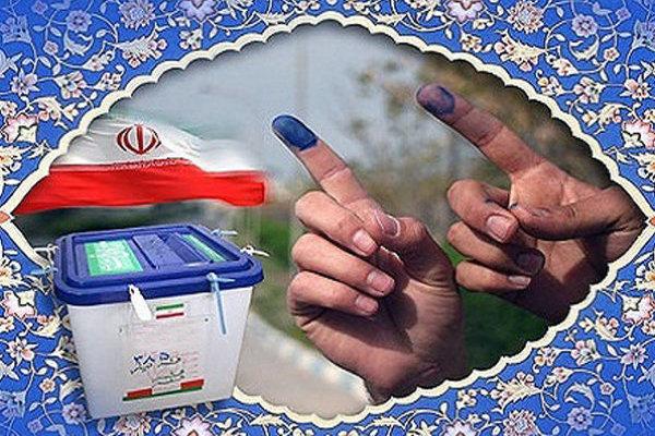 انتخاب شهرداران با رای مستقیم مردم منتفی است