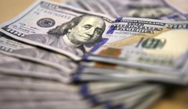 آخرین وضعیت قیمت دلار از زبان رئیس بانک مرکزی