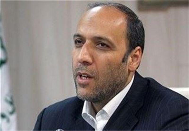 اعلام زمان برگزاری آزمون استخدامی شهرداری تهران