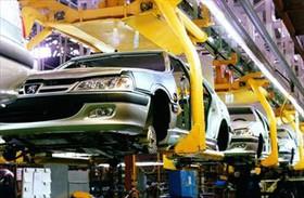 مدیران صنعت خودروسازی کشور به دنبال منافع فردی خود هستند