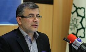 هم افزایی شهرداران مناطق پایتخت برای نوروز