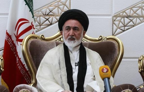 آمادگی ایران برای پاسخ به دعوتنامه وزیر حج عربستان
