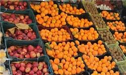 کیفیت نامطلوب میوههای شب عید گیلان از شایعه تا واقعیت