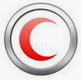 اعلام آمادگی جمعیت هلال احمر برای عملیات سیل و آبگرفتگی