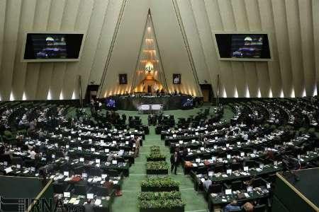 امضای ۷۰ نماینده پای طرح استیضاح وزیر کشور به خاطر بحران پلاسکو
