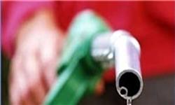 ذخیرهسازی یک میلیارد لیتری بنزین برای ایام نوروز