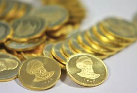 تعیین شعبه ویژه رسیدگی به پرونده بازار سکه و ارز